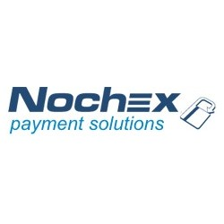 Nochex Payment Gateway