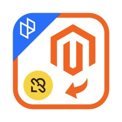 Migrate from Magento to thirty bees