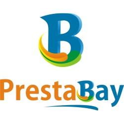 PrestaBay — ebay Integration module