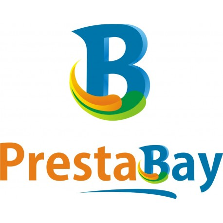 PrestaBay — ebay Integration module - thirty bees store