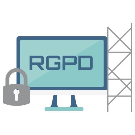 LOGIK RGPD Suite